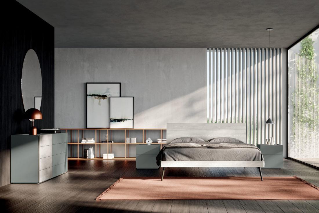 letto-loge-0-orme-1100x733