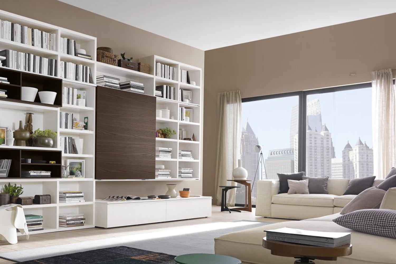 libreria-componibile-legno-584-napol