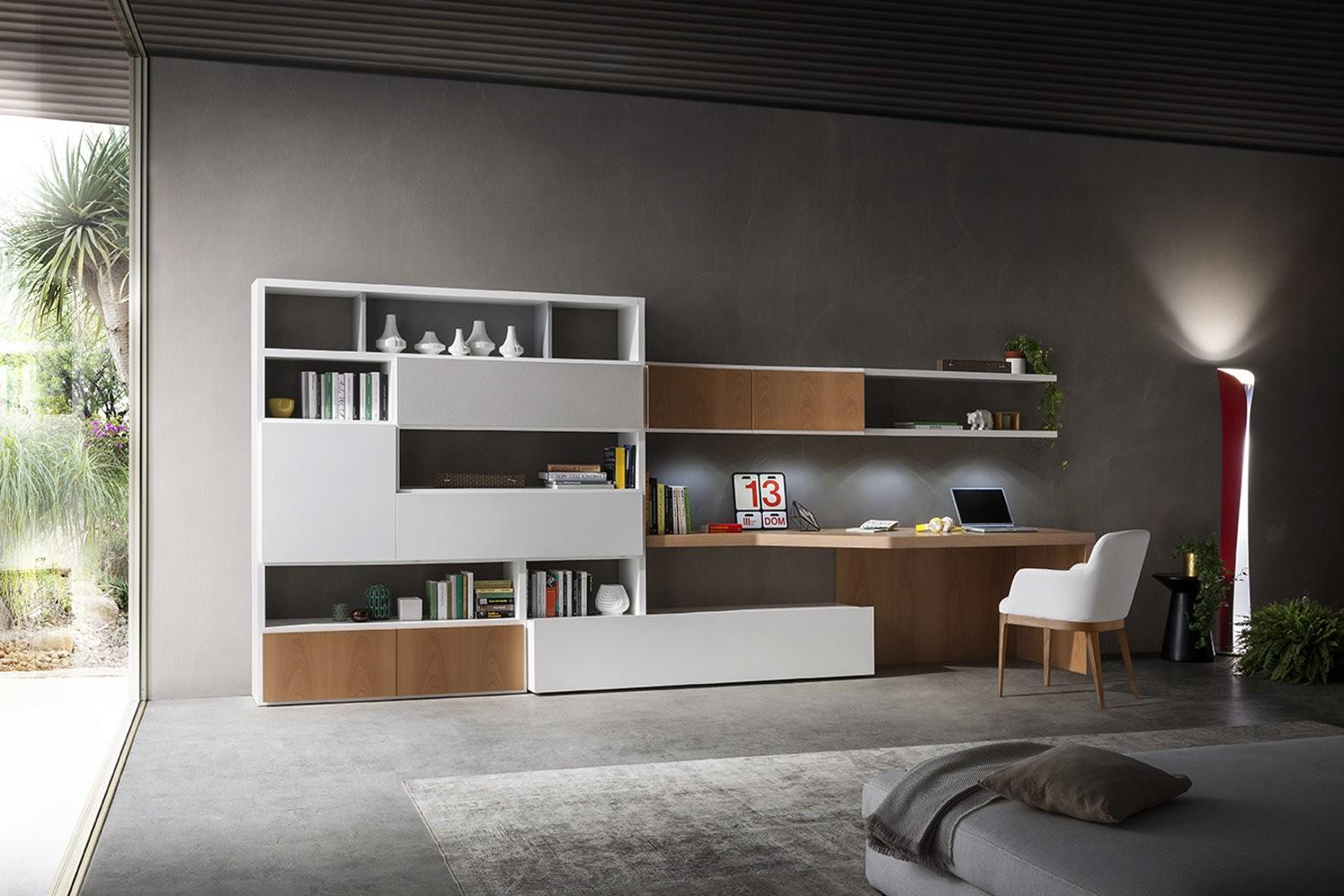libreria-soggiorno-scrittoio-integrato-702-napol-01