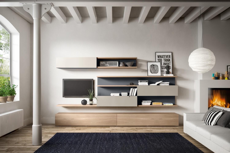 parete-attrezzata-boiserie-legno-grigio-591-napol-01