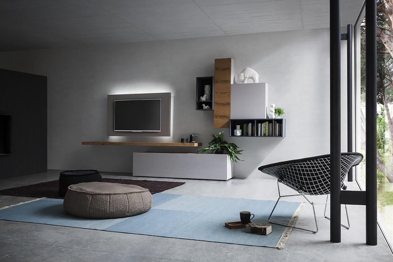parete-attrezzata-tv-orientabile-502-napol-01