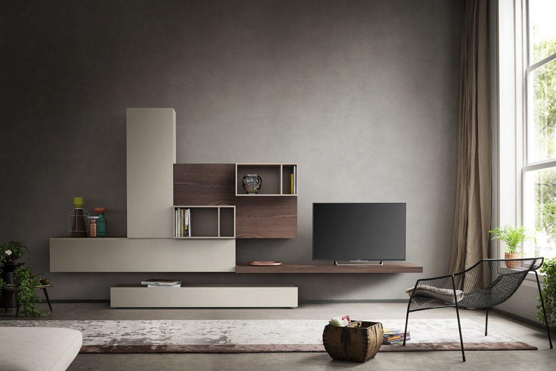 parete-tv-legno-laccato-801-napol-01-1170x781