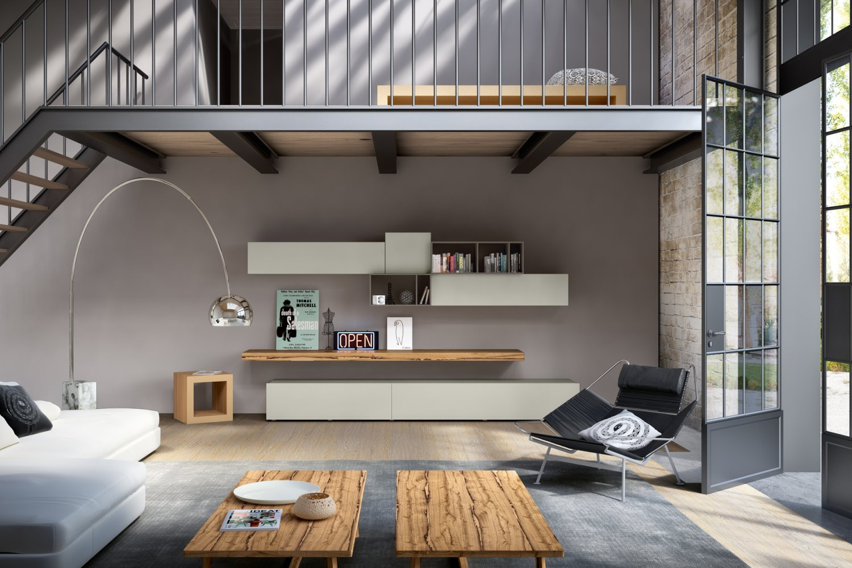 soggiorno-componibile-design-596-napol-01