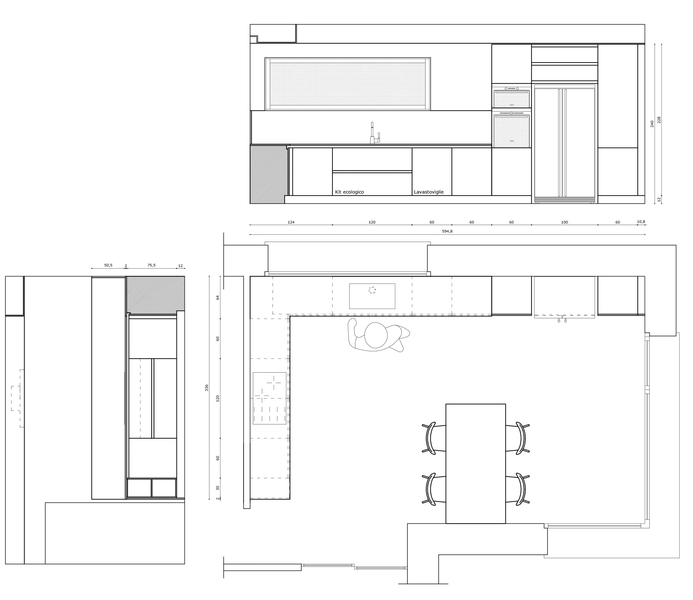 D:�9-LAVORO�1-SIMONE�8-ARCHITETTIARCH. MASSIMO RAPANA'�1-ST